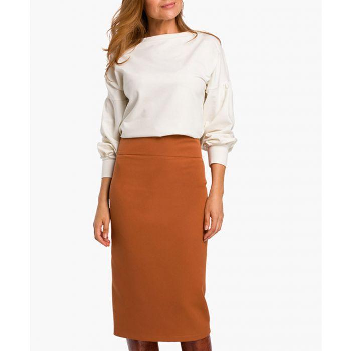Image for Ginger skirt