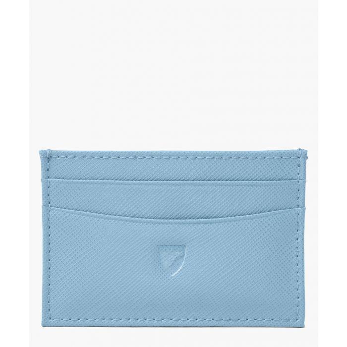 Image for Bluebird Carrera cardholder