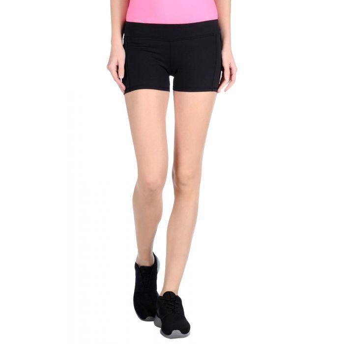 Image for Reebok Woman Shorts