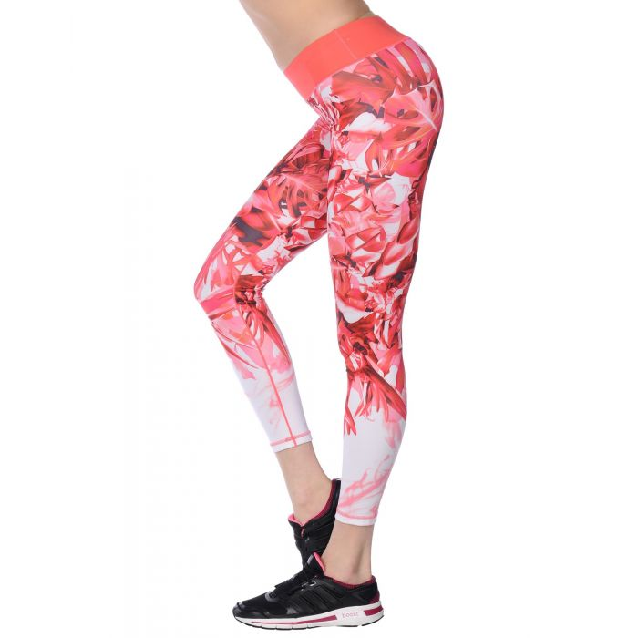 Image for Adidas Woman Leggings