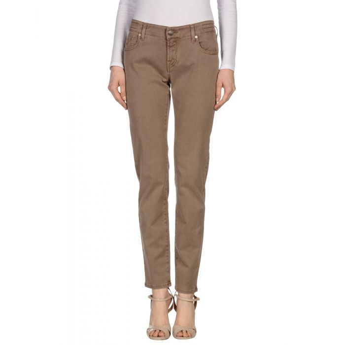 Image for Jacob Cohёn Woman Casual trousers