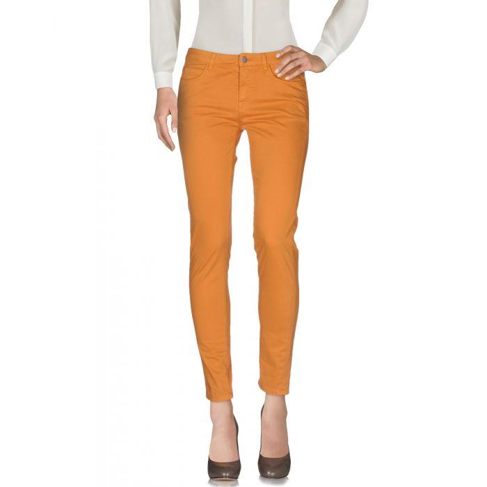 Image for Pianurastudio Woman Casual trousers