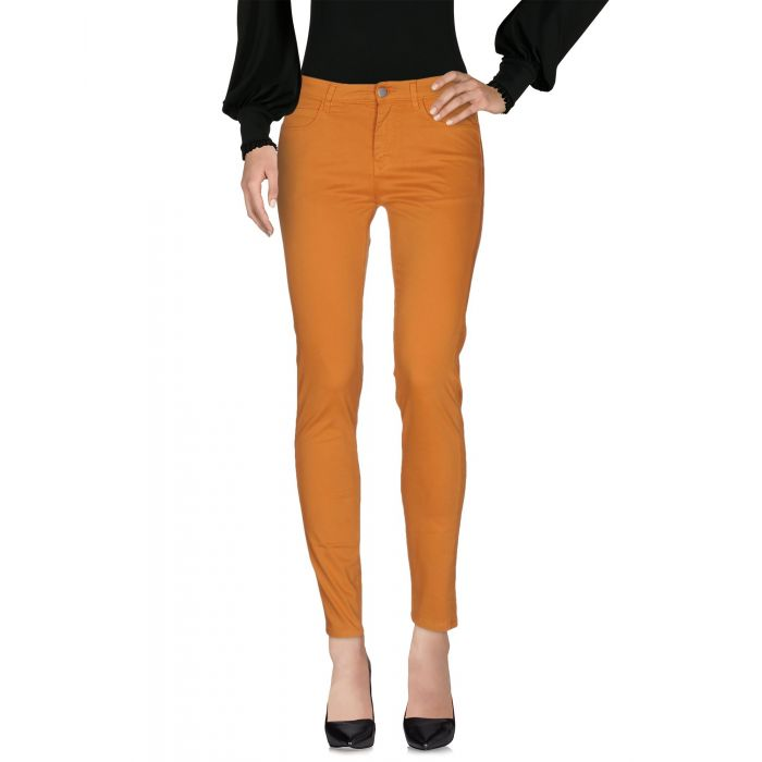 Image for Pianurastudio Woman Casual trousers