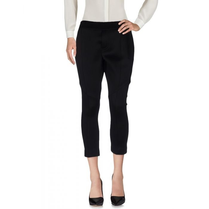 Image for Dsquared2 Woman Casual trousers