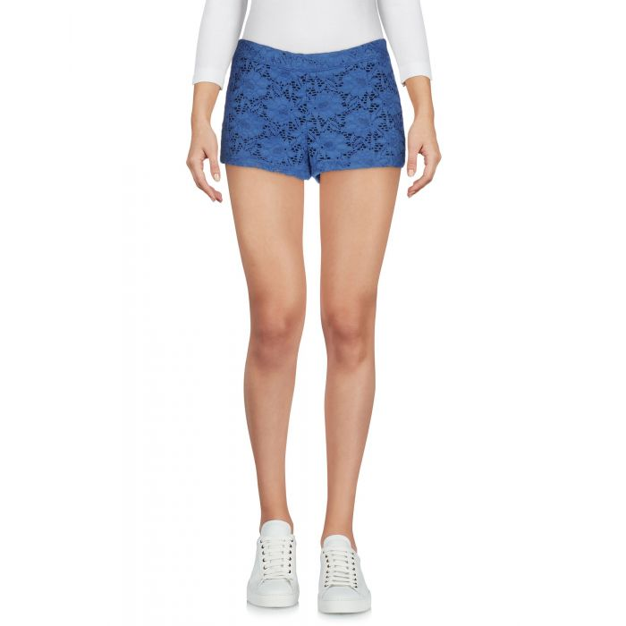 Image for Ortys Officina Milano Woman Shorts
