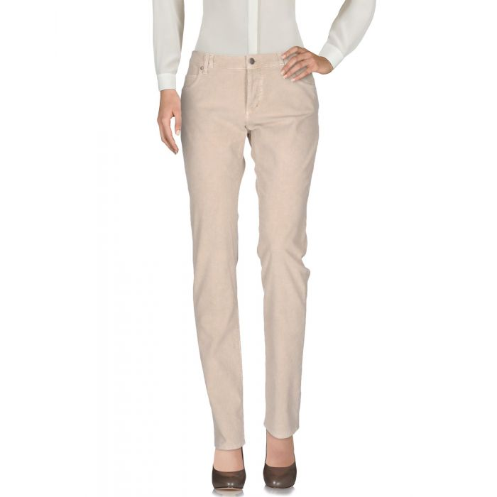 Image for Good Mood Woman Casual trousers