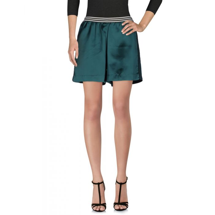 Image for .Tessa Woman Shorts