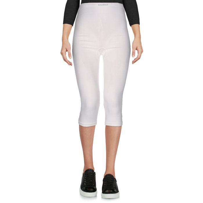 Image for Odlo Woman Leggings