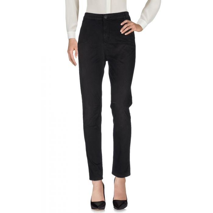 Image for E_Go' Sonia De Nisco Woman Casual trousers