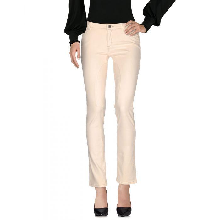 Image for Siviglia Woman Casual trousers