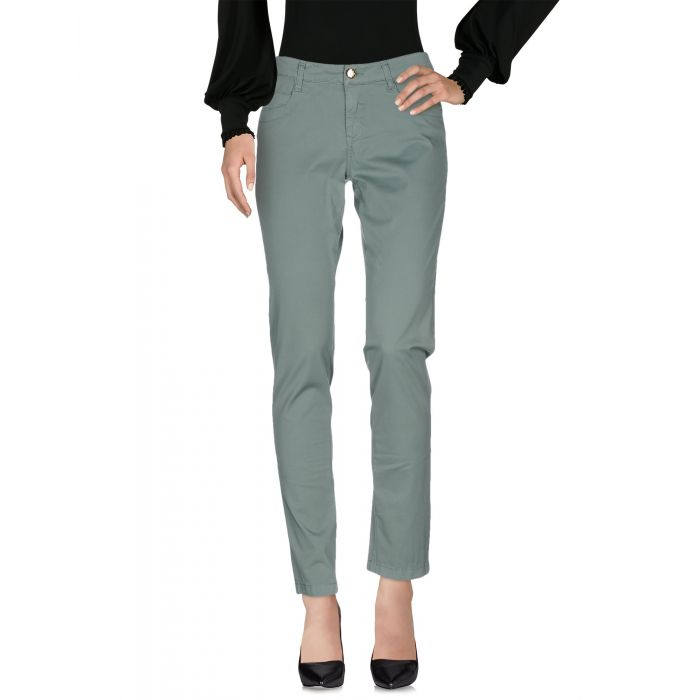 Image for Dekker Woman Casual trousers