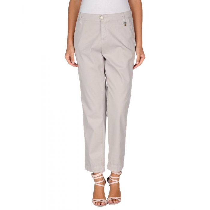 Image for Roÿ Roger'S Choice Woman Casual trousers