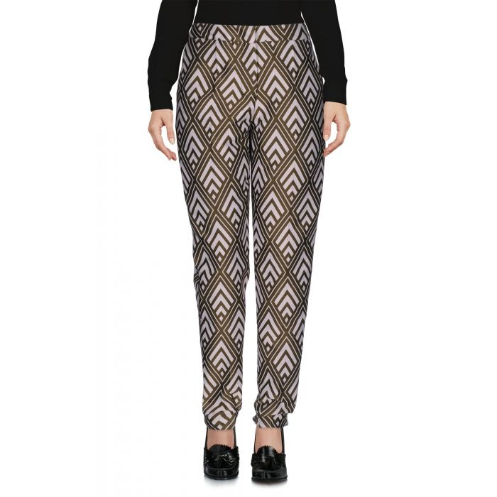 Image for Markus Lupfer Woman Casual trousers