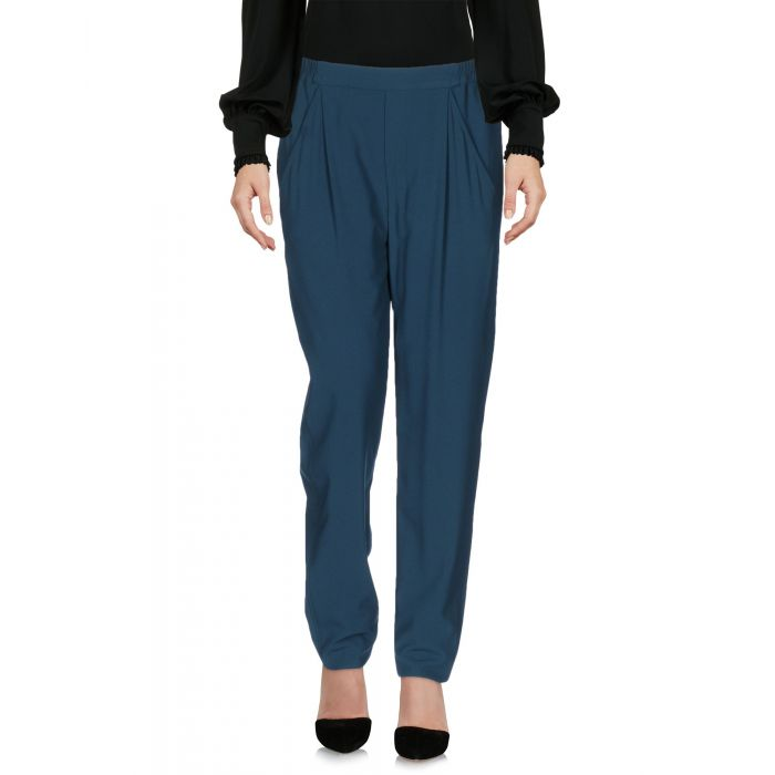 Image for Pyrus Woman Casual trousers