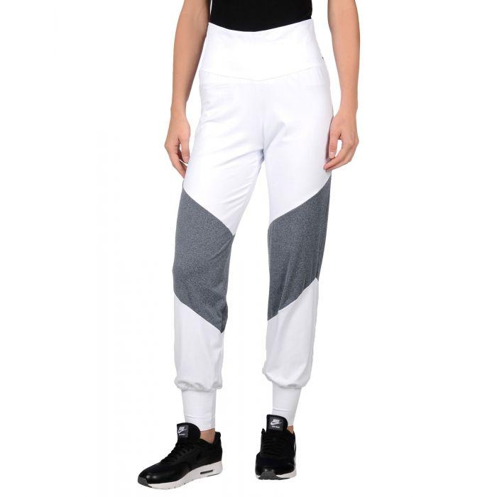Image for Port De Bras Woman Casual trousers
