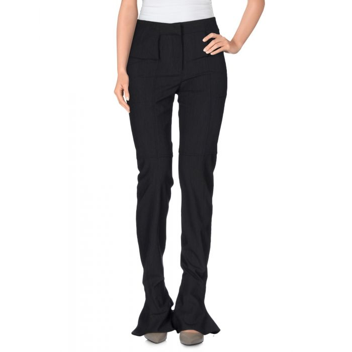 Image for Marithé + François Girbaud Woman Casual trousers