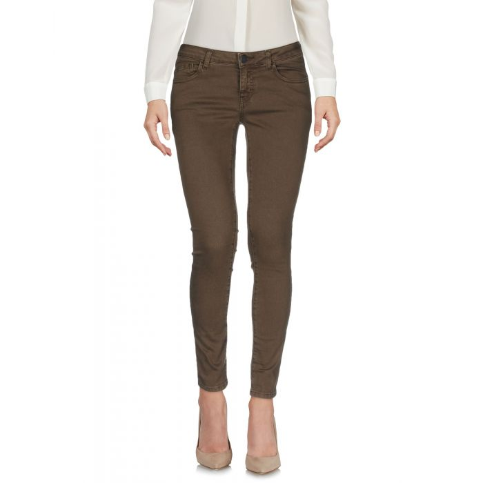 Image for Gold Case Woman Casual trousers