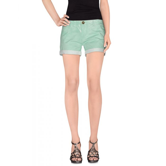 Image for Atelier Fixdesign Woman Shorts