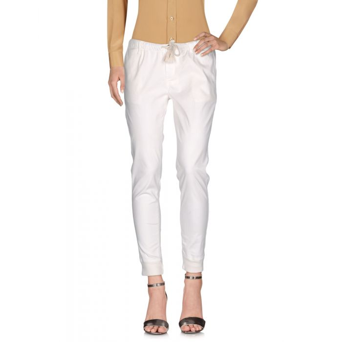 Image for Blauer Woman Casual trousers
