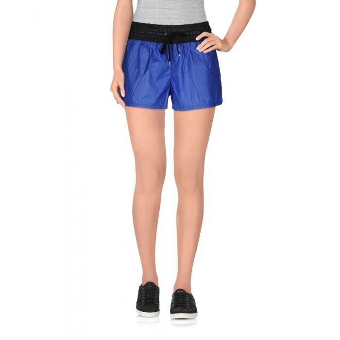 Image for Acynetic Woman Shorts
