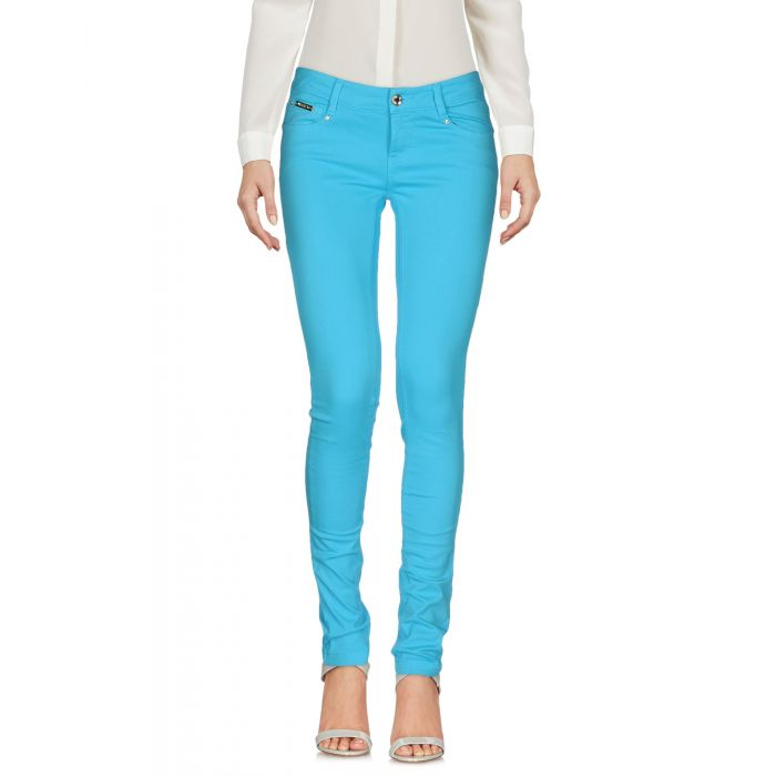 Image for Ean 13 Woman Casual trousers