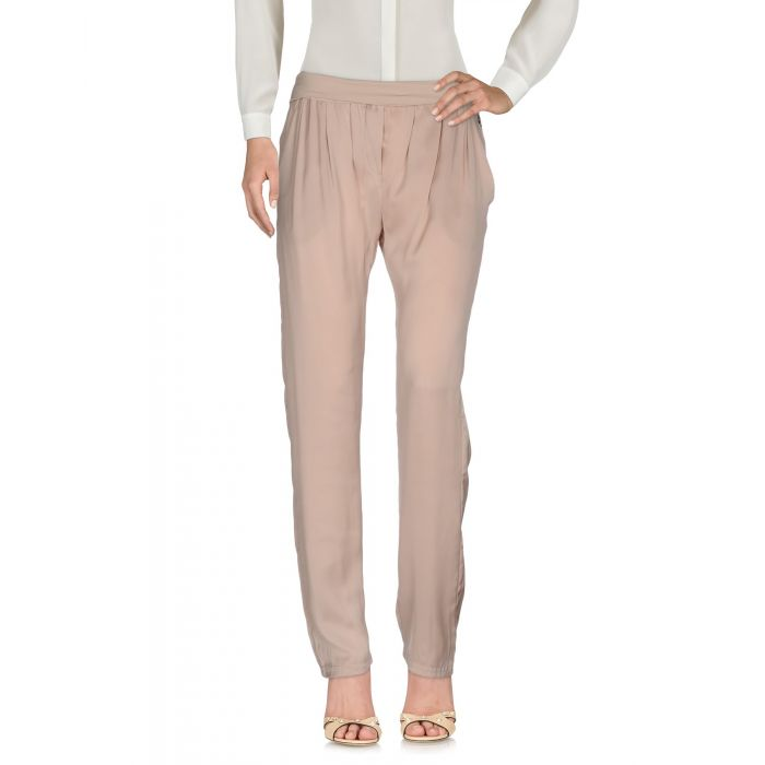 Image for Sand casual trousers
