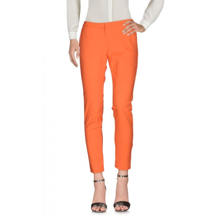 Image for Ki6? Who Are You? Woman Casual trousers