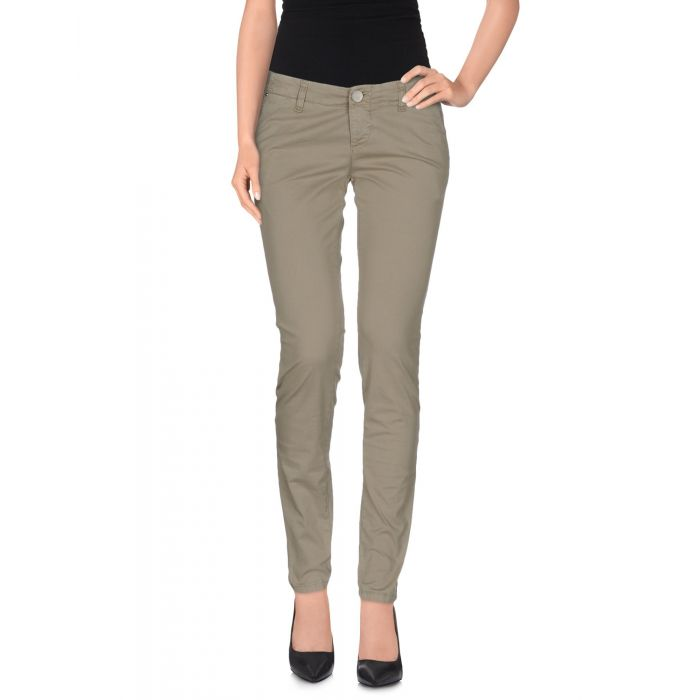Image for Fifty Four Woman Casual trousers