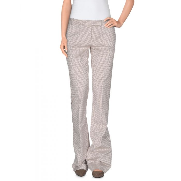 Image for Teresa Dainelli Woman Casual trousers