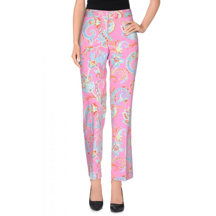 Image for Ralph Lauren Woman Casual trousers