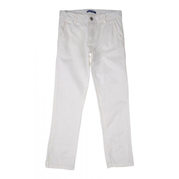 Image for Cotton Belt Boy Casual trousers