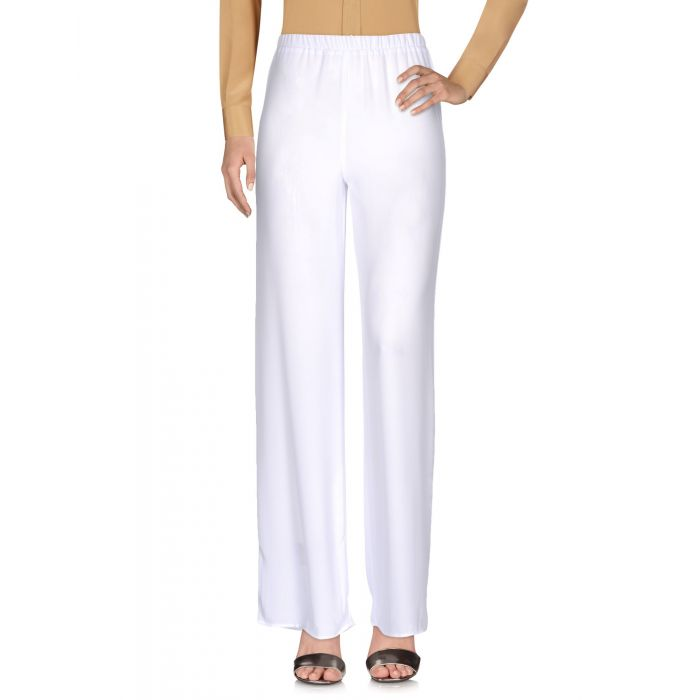 Image for Onelove Urbanchic Woman Casual trousers
