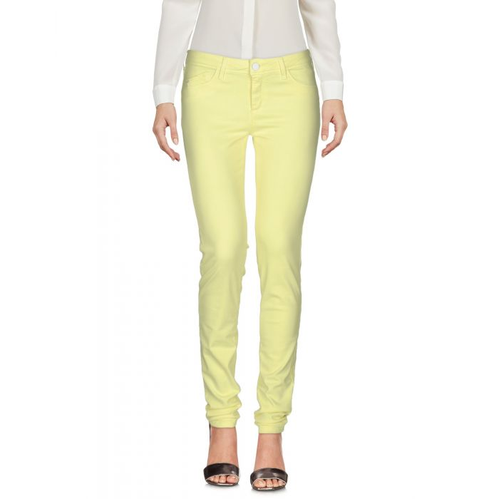 Image for Kocca Woman Casual trousers