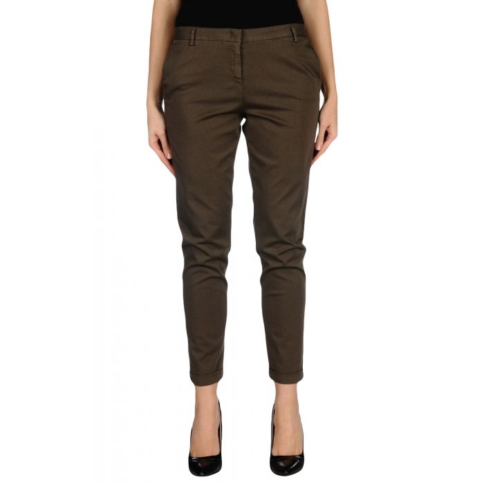 Image for Heavy Project Woman Casual trousers