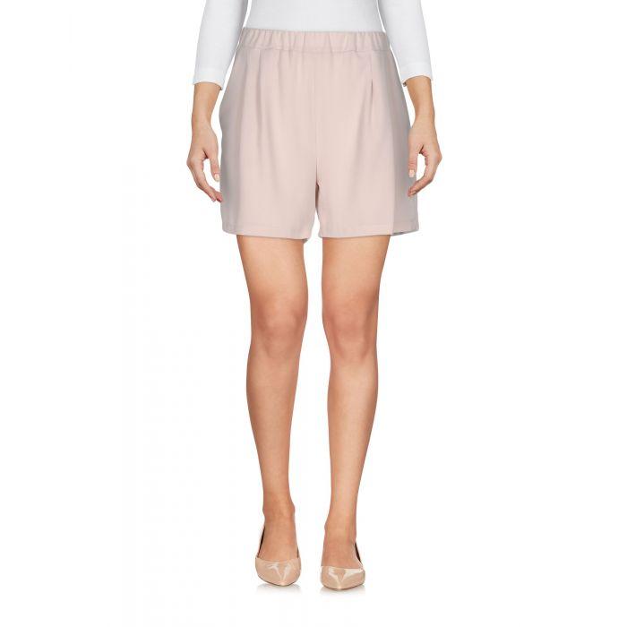 Image for Azzurra Milano Woman Shorts