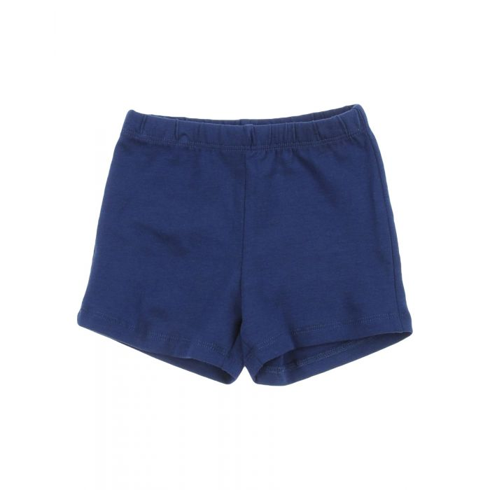 Image for Dark blue shorts