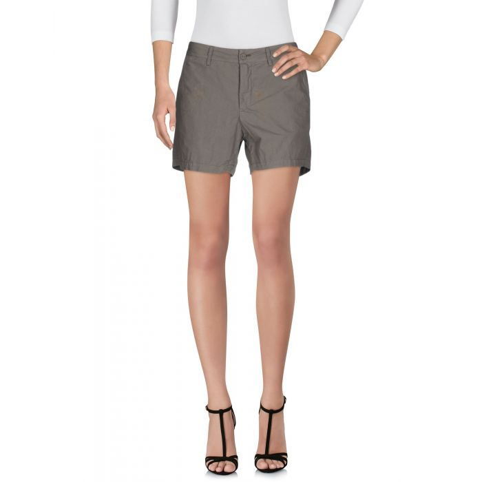 Image for Tomas Maier Woman Lead Shorts