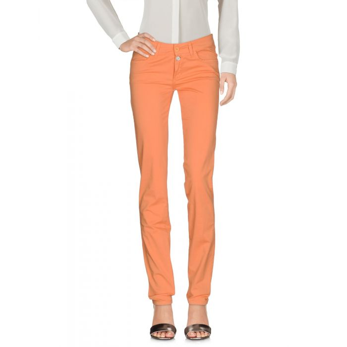 Image for Apricot trousers