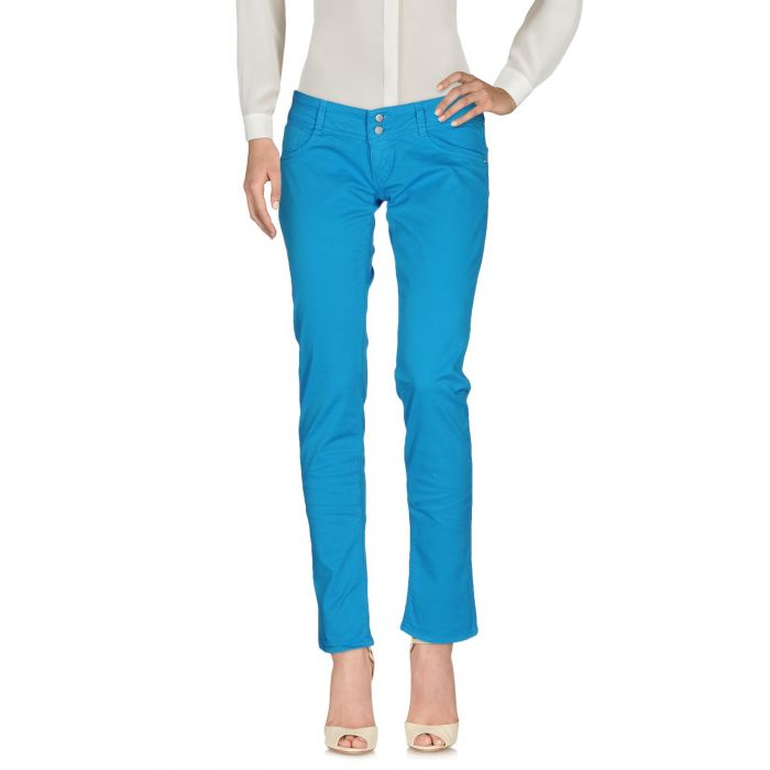 Image for Met Woman Casual trousers