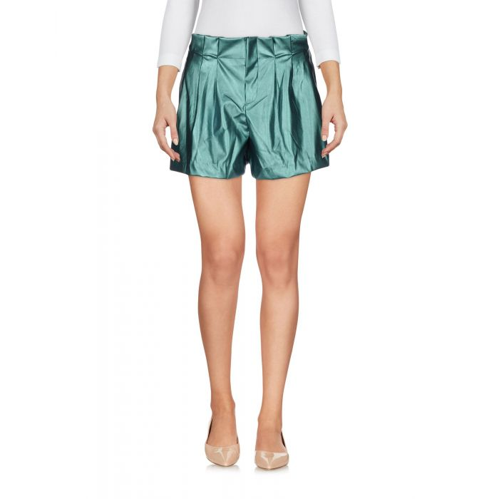 Image for Sister Jane Woman Shorts