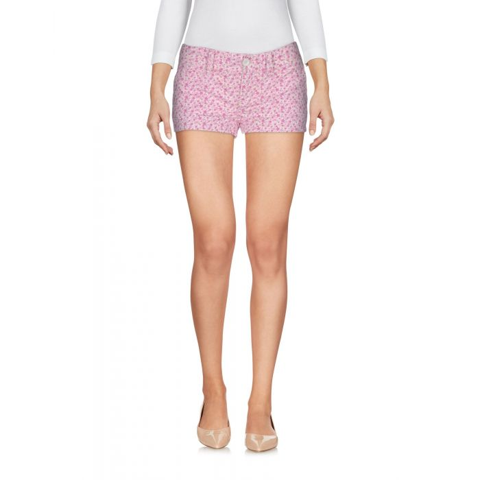 Image for Pepe Jeans Woman Shorts