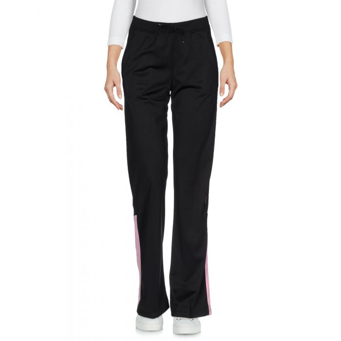 Image for Puma Woman Black Casual trousers