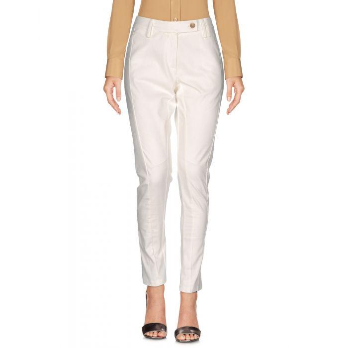 Image for El La® Lago Di Como Woman Casual trousers