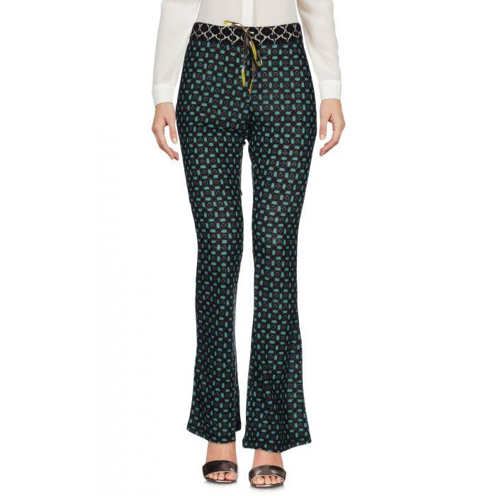 Image for Tessuto Della Memoria By Malìparmi Woman Casual trousers