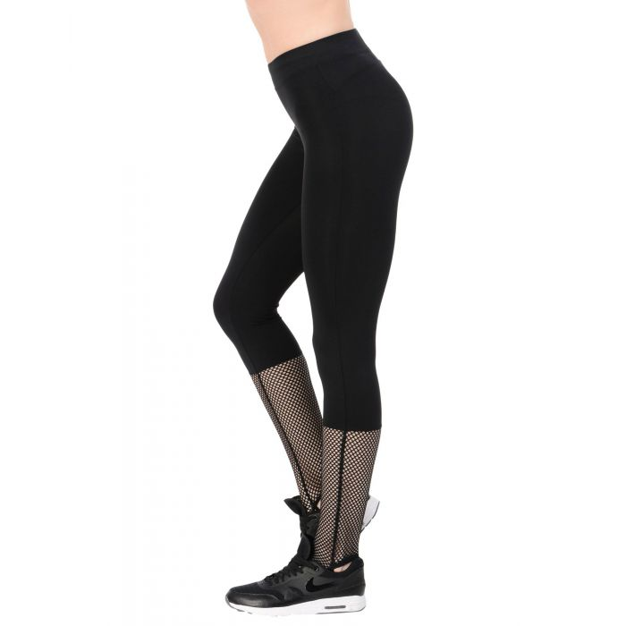 Image for Koral Woman Leggings
