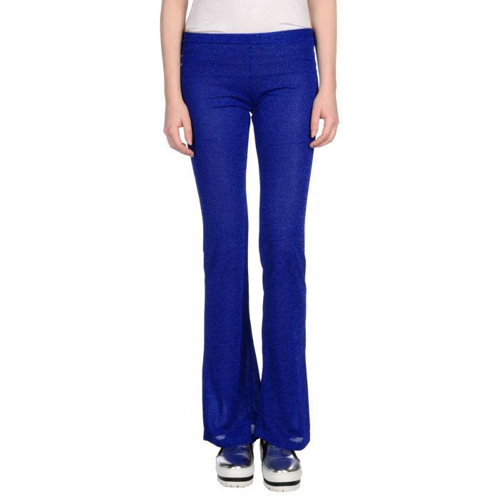 Image for I Love Pop Woman Casual trousers