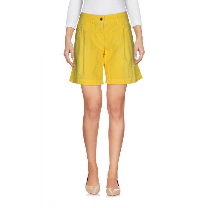 Image for Patrizia Pepe Woman Bermuda shorts