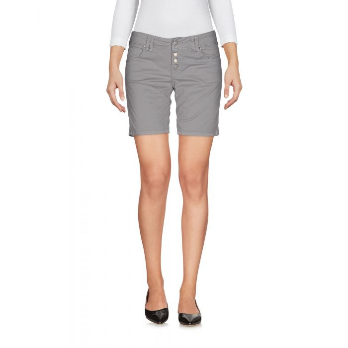 Image for Fifty Four Woman Bermuda shorts