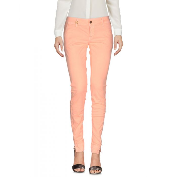 Image for Met & Friends Woman Casual trousers