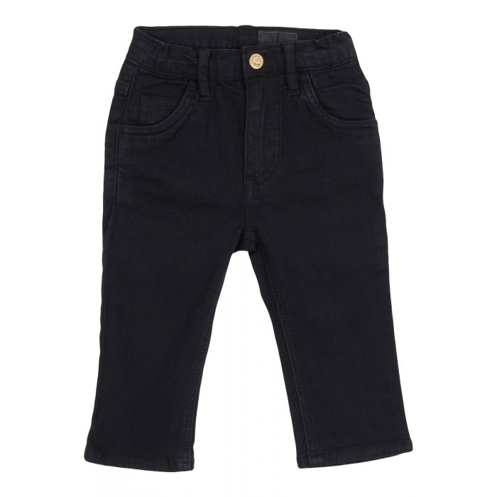 Image for Cheap Monday Boy Black Casual trousers